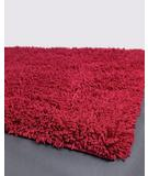 RugStudio presents Chandra Enza ENZ2110  Area Rug