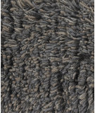 RugStudio presents Chandra Espeda Esp19702 blue-grey Woven Area Rug