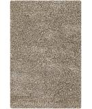 RugStudio presents Chandra Estilo EST18500 Beige Woven Area Rug