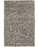 RugStudio presents Chandra Etop Eto23001 Beige Woven Area Rug