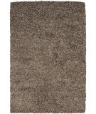 RugStudio presents Chandra Etop Eto23002 Taupe Woven Area Rug