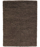 RugStudio presents Chandra Exotic Exo24000 grey Woven Area Rug
