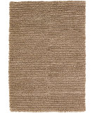 RugStudio presents Chandra Exotic Exo24001 tan Woven Area Rug