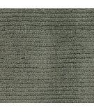 RugStudio presents Chandra Ferno Fer12601 Green-grey Hand-Tufted, Good Quality Area Rug