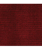 RugStudio presents Chandra Ferno Fer12602 Red Hand-Tufted, Good Quality Area Rug