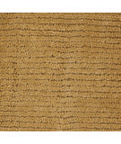 RugStudio presents Chandra Ferno Fer12603 gold Hand-Tufted, Good Quality Area Rug