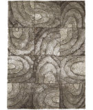 RugStudio presents Chandra Flemish FLE51104 Beige Area Rug