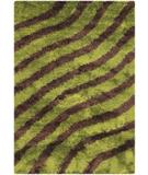 RugStudio presents Chandra Fola FOL10601  Area Rug