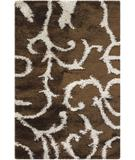 RugStudio presents Chandra Fola FOL10602  Area Rug