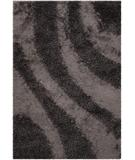RugStudio presents Chandra Fola FOL10653  Area Rug