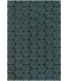 RugStudio presents Chandra Fresca FRE4560 Multi Hand-Tufted, Best Quality Area Rug