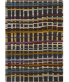 RugStudio presents Chandra Gagan GAG-39542 Multi Area Rug