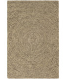 RugStudio presents Chandra Galaxy GAL30602 Beige Hand-Tufted, Good Quality Area Rug
