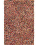 RugStudio presents Chandra Galaxy Gal30604 Multi Hand-Tufted, Good Quality Area Rug