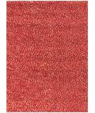 RugStudio presents Rugstudio Sample Sale 40555R red Area Rug