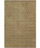 RugStudio presents Chandra Ghita GHI18300 Hand-Tufted, Good Quality Area Rug