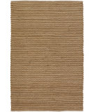 RugStudio presents Chandra Hemson Hem22700 Multi Woven Area Rug