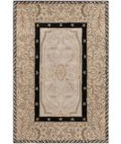 RugStudio presents Chandra Ilisa ILI2801 Hand-Tufted, Good Quality Area Rug