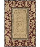 RugStudio presents Chandra Ilisa ILI2802 Hand-Tufted, Good Quality Area Rug