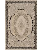 RugStudio presents Chandra Ilisa ILI2803 Hand-Tufted, Good Quality Area Rug