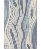 RugStudio presents Chandra Inhabit Inh21615 Multi Hand-Tufted, Good Quality Area Rug