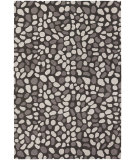 RugStudio presents Chandra Inhabit Inh21618 Multi Hand-Tufted, Good Quality Area Rug