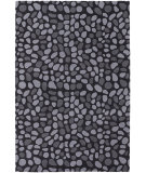 RugStudio presents Chandra Inhabit Inh21619 Multi Hand-Tufted, Good Quality Area Rug