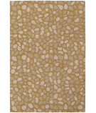 RugStudio presents Chandra Inhabit Inh21620 Multi Hand-Tufted, Good Quality Area Rug