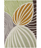 RugStudio presents Chandra Inhabit Inh21621 Multi Hand-Tufted, Good Quality Area Rug