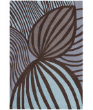 RugStudio presents Chandra Inhabit Inh21622 Multi Hand-Tufted, Good Quality Area Rug