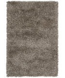 RugStudio presents Chandra Int INT-30023 Grey Woven Area Rug