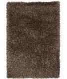 RugStudio presents Chandra Int INT-30024 Brown Woven Area Rug