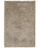 RugStudio presents Chandra Int INT-30027 Beige Woven Area Rug