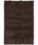 RugStudio presents Chandra Int INT-30028 Chocolate Woven Area Rug