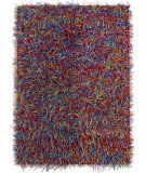 RugStudio presents Chandra Int INT-30031 Multi Woven Area Rug