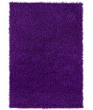 RugStudio presents Chandra Int INT-30033 Purple Woven Area Rug