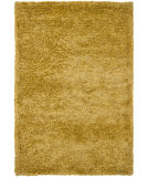 RugStudio presents Chandra Int INT-30038 Gold Woven Area Rug