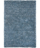 RugStudio presents Chandra Int INT-30039 Light Blue Woven Area Rug