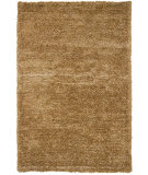 RugStudio presents Chandra Int INT-30040 Tan Woven Area Rug