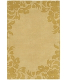 RugStudio presents Chandra Janelle Style JAN2605 Hand-Tufted, Good Quality Area Rug
