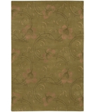 RugStudio presents Chandra Janelle Style JAN2639 Hand-Tufted, Best Quality Area Rug