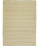 RugStudio presents Chandra Jazz JAZ17000 Beige Sisal/Seagrass/Jute Area Rug