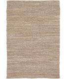 RugStudio presents Chandra Jazz Jaz17001 Multi Woven Area Rug