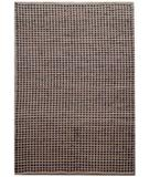 RugStudio presents Chandra Jazz JAZ17003 Multi Sisal/Seagrass/Jute Area Rug