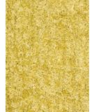 RugStudio presents Chandra Kadiri KAD13503 Gold Hand-Tufted, Good Quality Area Rug