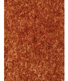 RugStudio presents Chandra Kadiri KAD13504 Orange Hand-Tufted, Good Quality Area Rug
