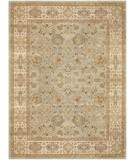 RugStudio presents Chandra Kamala KAM1555 Hand-Knotted, Good Quality Area Rug