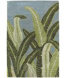 RugStudio presents Chandra Kronos KRO6301 Multi Hand-Tufted, Good Quality Area Rug
