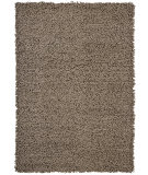 RugStudio presents Chandra Leone LEO9500 Sand Woven Area Rug