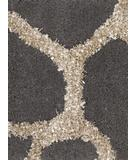 RugStudio presents Chandra Liberty LIB14902 Hand-Tufted, Good Quality Area Rug